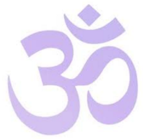 OM, the Sound of Everyone Everywhere