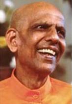 Swami Kripalvananda (Kripalu)