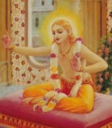 ParamSiddhi - Kaplia Muni