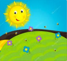 Sunny Sattva