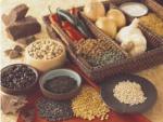 Rajasic Foods